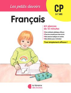 Teaching French, Journal Prompts, Learn French, Kids Education, Language, Classroom, Comics, Learning, Grande Section