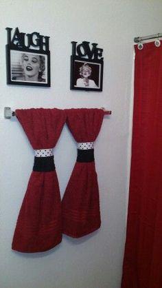 89 best marilyn monroe bathroom images bathroom home decor bath room rh pinterest com