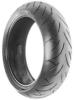 Bridgestone BT010 Tires. *HIGH PERFORMANCE RADIAL* Bridgestone Tires, Motorcycle Tires, Tired, Rings For Men, Jewelry, Accessories, Men Rings, Jewlery, Jewerly