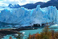 Tierra Del Fuego Argentina