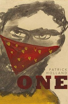 """Read """"One"""" by Patrick Holland available from Rakuten Kobo. The last bushrangers in Australian history, James and Patrick Kenniff, were at the height at their horse thieving operat. Sidney Nolan, The Howling, Best Novels, The Fragile, The Brethren, Historical Fiction, Book Lovers, The Book, Storytelling"""