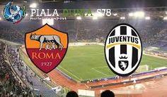Prediksi Skor AS Roma vs Juventus 3 Maret 2015 | Prediksi AS Roma vs Juventus | Prediksi AS Roma vs Juventus Liga Italia Serie A | Prediksi AS Roma vs Juventus 3 Maret 2015 | Agen Bola Online | Agen Tangkas – Pada lanjutan pertandingan di lanjutan laga Liga Italia yang memasuki pekan ke – 25 ini akan mempertemukan 2 tim yaitu antara AS Roma berhadapan dengan Juventus. Laga antara AS Roma vs Juventus kali ini akan dilangsungkan di markas AS Roma yakni di Stadio Olimpico