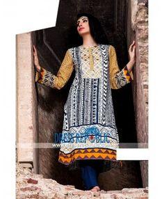 Essencia Lawn 2015 Designer Pakistani Dresses Online