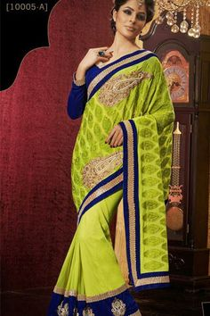 for more details on how to order or anyother info like us on fb   https://www.facebook.com/pages/Mansha-Fashion/772558592788531