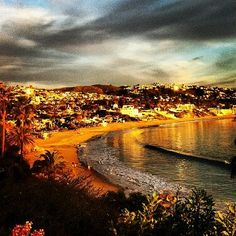 #LagunaBeach #Hotellaguna #MainBeach
