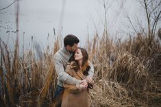 Foggy Engagement at the Docks - Inspired By This Winter Photography, Couple Photography, Portrait Photography, Wedding Photography, Wedding Pictures, Cute Pictures, Family Pictures, Couple Photos, Engagement Pictures