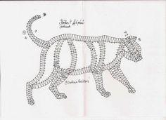 gatos - mdstfrnndz - Picasa Albums Web