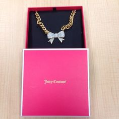 <3 juicy couture