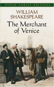Image result for The Merchant of Venice