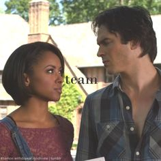 Bamon Withdrawal Syndrome — team A word that reminds you of Bamon [x]