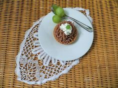 http://rapunzel-will-raus.ch/oh-du-suesse-schweiz-helvetias-dessertklassiker/
