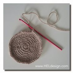 Purses And Bags, Free Pattern, Crochet Earrings, Crochet Hats, Threading, Knitting Hats, Sewing Patterns Free