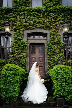 Wedding Photography Melbourne - Victorian Army Barracks  By Con Tsioukis Alex Pavlou Photography