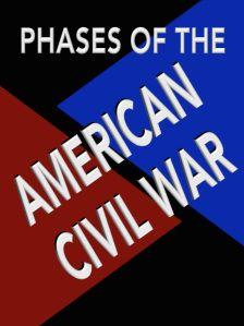 Phases of the American Civil War David Brin, American Civil War, Civilization, Science Fiction, Highlights, Technology, Future, Books, America Civil War