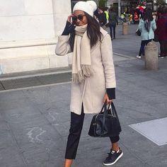 Comfortable but stylish winter & fall fashion outfits   JetsetBabe