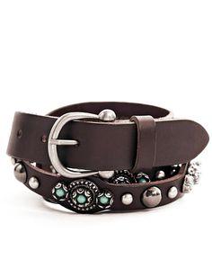 Danier : accessories : women : belts : |leather accessories women belts 133010272|