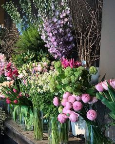 Mazzo Di Fiore Formerly Known Sunshine Floral Cottage Enterprise.F 9m1ggicwjqim