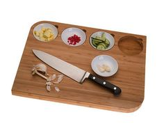 Wow these cutting boards are so creative! Take a look at our revolutionary cutting board at http://simplehouseware.com