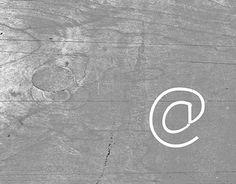 Proyectos de diseño de web y blogs