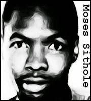 Keller On The Loose: Serial Killers: Moses Sithole http://robertkeller.blogspot.com/2015/05/serial-killers-moses-sithole.html #serialkillers #truecrime