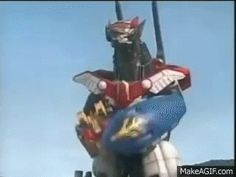 35 Best Power Rangers The Next Generation images in 2019 | Power