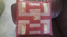 Patches, Quilts, Blanket, Sewing, Comforters, Blankets, Dressmaking, Couture, Patch Quilt