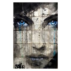 Loui Jover ❤ liked on Polyvore featuring home, home decor, wall art, art and photography wall art