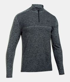 420ebd15718 14 Best Cold Weather Golf Attire images