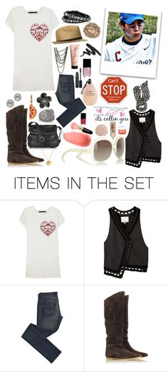 """can't [s t o p] the [r a i n] from [f a l l i n '] can't [s t o p] my [h e a r t] frm callin' [y o u]"" by cami-ohh ❤ liked on Polyvore featuring art"