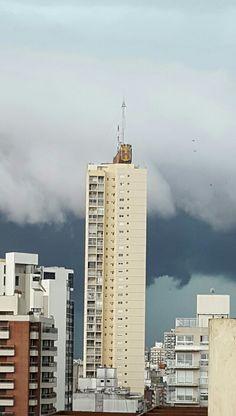 Willis Tower, Building, Travel, Mar Del Plata, Viajes, Buildings, Destinations, Traveling, Trips