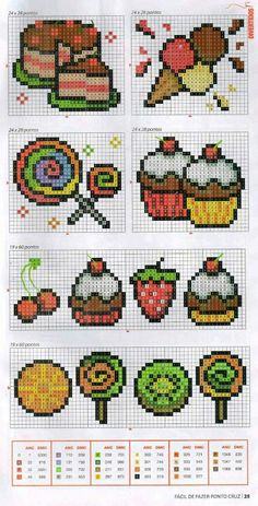 Thrilling Designing Your Own Cross Stitch Embroidery Patterns Ideas. Exhilarating Designing Your Own Cross Stitch Embroidery Patterns Ideas. Beaded Cross Stitch, Cross Stitch Charts, Cross Stitch Designs, Cross Stitch Embroidery, Cross Stitch Patterns, Hand Embroidery, Hama Beads Patterns, Beading Patterns, Embroidery Patterns