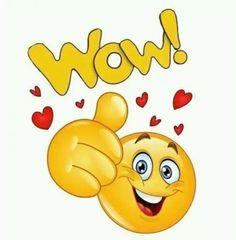 Pin by dennis eades on smileys Emoticons Text, Animated Emoticons, Funny Emoticons, Smileys, Emoji Images, Emoji Pictures, Funny Pictures, Funny Emoji Faces, Emoticon Faces