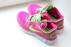 Nike Air Max Thea Print Casual Sports Shoes