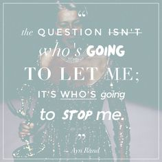 A great list of quotes emphasizing the strength of women - find a quote that gives you the courage to tackle your current challenge.