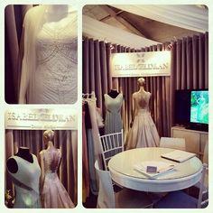 My set up at the Brides and Beyond bridal fair. Wedding Designs, Brides, Home Decor, Decoration Home, Room Decor, Wedding Bride, Bridal, Home Interior Design, Bride