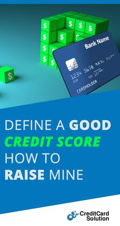 44 Best Credit Score Chart images in 2019 | Best credit