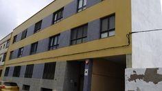 #Vivienda #Laspalmas Piso en venta en #SantaMariaDeGuiaDeGranCanaria #FelizSabado - Piso en venta por 109.420€ , 2 habitaciones, 72 m², 1 baño, exterior, con trastero, con ascensor, garaje 1 plaza/s