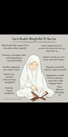 Pray Quotes, Quran Quotes Love, Quran Quotes Inspirational, Motivational Words, Wisdom Quotes, Quotes Quotes, Life Quotes, Hijrah Islam, Islam Religion