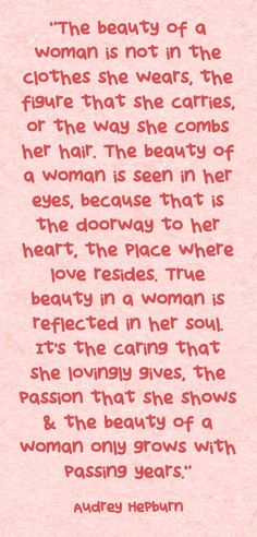 beauty woman :)