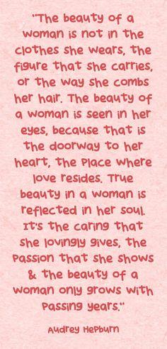 beauty woman :)