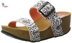 Desigual Meilleures Images Chaussures Tableau 279 Du Wfg7qnw4f8