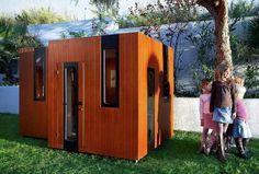ogrodowe domki dla dzieci (4)