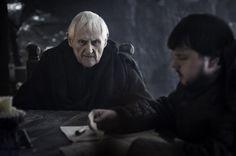 Leaked 'Game Of Thrones' Season 5 Video Reveals Another (Spoiler!) Brutal Wedding Scene