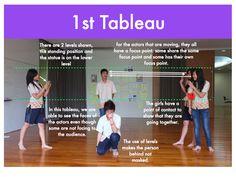 Tableau - drama jpeg.002