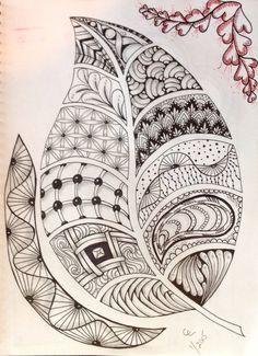 Doodle Art Drawing, Zentangle Drawings, Mandala Drawing, Art Drawings, Quilling Patterns, Doodle Patterns, Zentangle Patterns, Mandala Doodle, Mandala Art