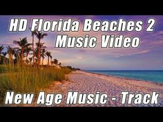 http://newmusic.mynewsportal.net - New Age music tracks-very relaxing music.