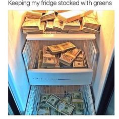 Nah just kidding im broke lol pinterest~@wkwardprincess