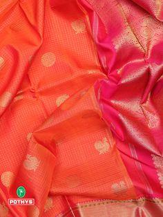 Add some fascinating colours to your wardrobe! #kancheepuramsilk#kancheepuramsilksarees#prideofkancheepuram#indianwear#ethnicwear#sarees#traditional#festivewear#vocalforlocal#madeinindia#puresilksaree#silksaree#pothys#partywear#partywearsarees#sareesforparty#silksaree#sareeonline#partyoutfit#pothys#violetaree#partywear#dinnerpartywear#stylishsaree#Southindiansaree#classicvioletsaree #Pattusaree #draping #sareestyling #festivalsarees South Indian Sarees, Stylish Sarees, Pure Silk Sarees, Party Wear Sarees, Festival Wear, Draping, Sarees Online, Indian Wear, How To Make