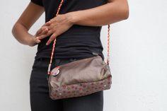 Pourpoint - Sac José 2 - #bag