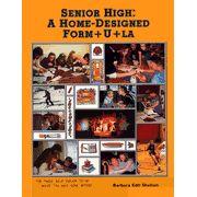 Is it Too Late to Start High School Homeschool?